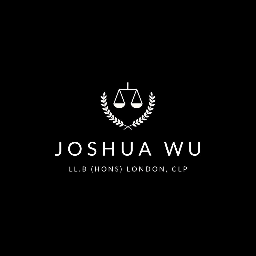 Joshua Wu Kai-Ming